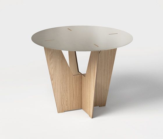 https://res.cloudinary.com/clippings/image/upload/t_big/dpr_auto,f_auto,w_auto/v1/product_bases/flat3-table-by-oxit-design-oxit-design-clippings-1796172.jpg