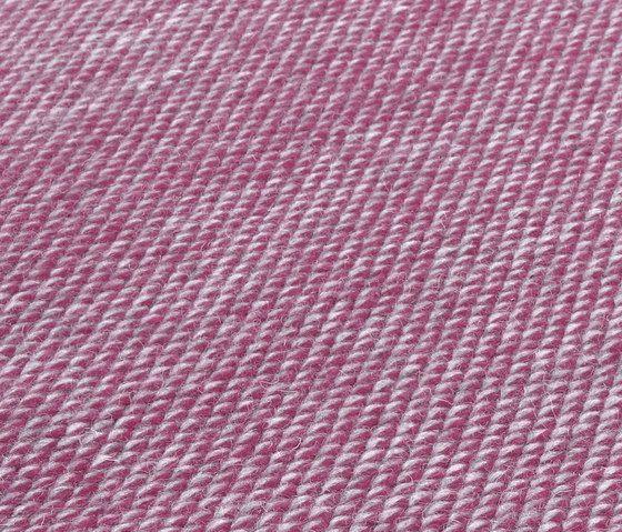 FlatLab Vol. 2 barberry, 200x300cm by Miinu