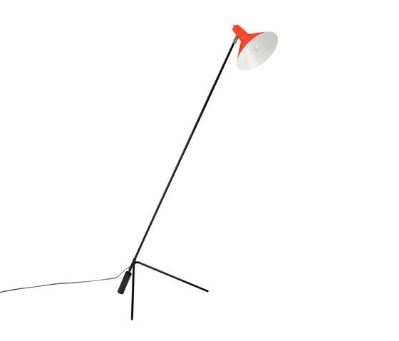 https://res.cloudinary.com/clippings/image/upload/t_big/dpr_auto,f_auto,w_auto/v1/product_bases/floor-lamp-no-1502-the-grasshopper-by-anvia-anvia-jan-j-m-hoogervorst-clippings-5622162.jpg