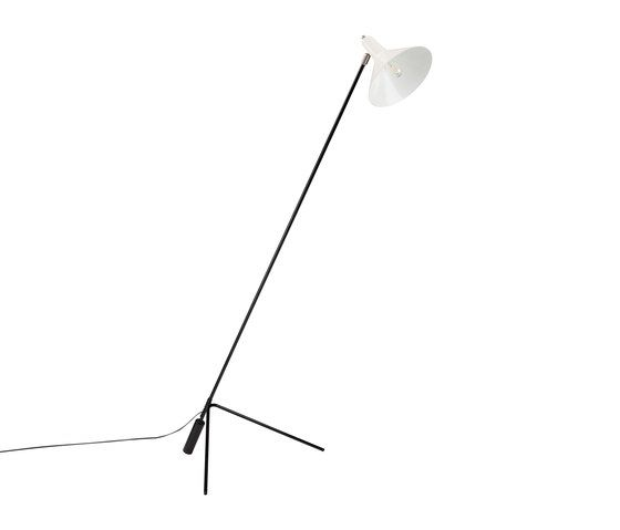https://res.cloudinary.com/clippings/image/upload/t_big/dpr_auto,f_auto,w_auto/v1/product_bases/floor-lamp-no-1502-the-grasshopper-by-anvia-anvia-jan-j-m-hoogervorst-clippings-5622302.jpg