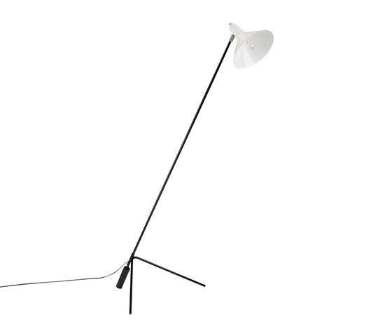 https://res.cloudinary.com/clippings/image/upload/t_big/dpr_auto,f_auto,w_auto/v1/product_bases/floor-lamp-no-1502-the-grasshopper-by-anvia-anvia-jan-j-m-hoogervorst-clippings-5622372.jpg
