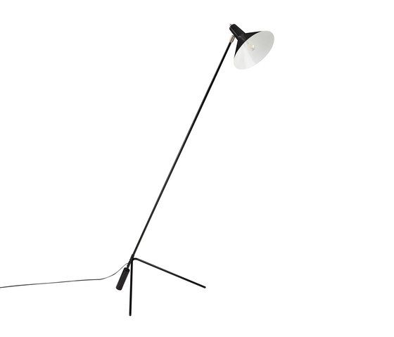 https://res.cloudinary.com/clippings/image/upload/t_big/dpr_auto,f_auto,w_auto/v1/product_bases/floor-lamp-no-1502-the-grasshopper-by-anvia-anvia-jan-j-m-hoogervorst-clippings-5622452.jpg