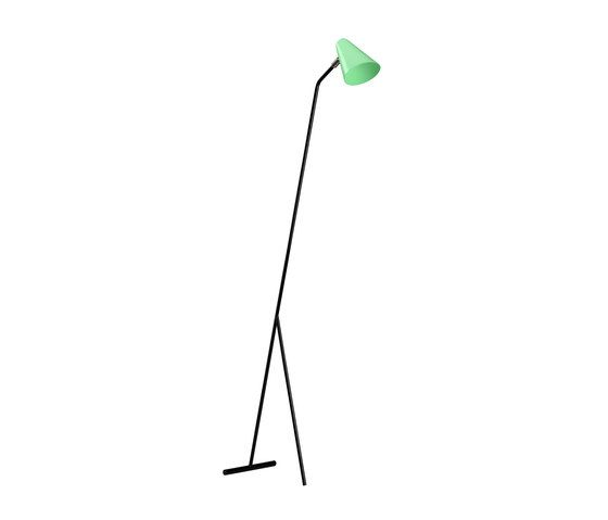 https://res.cloudinary.com/clippings/image/upload/t_big/dpr_auto,f_auto,w_auto/v1/product_bases/floor-lamp-no-1503-the-stiletto-by-anvia-anvia-jan-j-m-hoogervorst-clippings-2489982.jpg