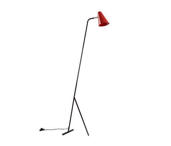 https://res.cloudinary.com/clippings/image/upload/t_big/dpr_auto,f_auto,w_auto/v1/product_bases/floor-lamp-no-1503-the-stiletto-by-anvia-anvia-jan-j-m-hoogervorst-clippings-2490002.jpg