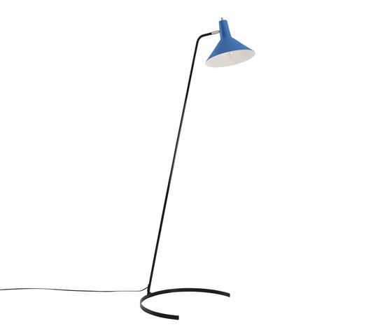 https://res.cloudinary.com/clippings/image/upload/t_big/dpr_auto,f_auto,w_auto/v1/product_bases/floor-lamp-no-1505-the-horse-shoe-by-anvia-anvia-jan-j-m-hoogervorst-clippings-4166842.jpg