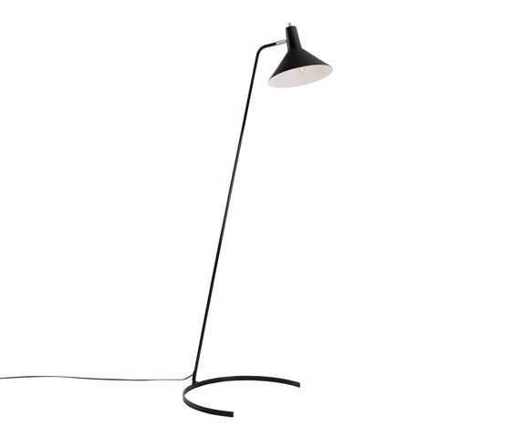 https://res.cloudinary.com/clippings/image/upload/t_big/dpr_auto,f_auto,w_auto/v1/product_bases/floor-lamp-no-1505-the-horse-shoe-by-anvia-anvia-jan-j-m-hoogervorst-clippings-4166912.jpg
