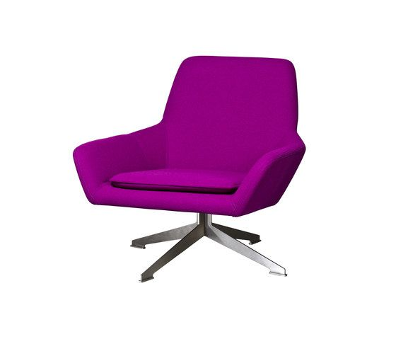 https://res.cloudinary.com/clippings/image/upload/t_big/dpr_auto,f_auto,w_auto/v1/product_bases/floyd-chair-by-palau-palau-bjorn-mulder-clippings-5764132.jpg
