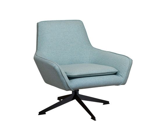 https://res.cloudinary.com/clippings/image/upload/t_big/dpr_auto,f_auto,w_auto/v1/product_bases/floyd-chair-by-palau-palau-bjorn-mulder-clippings-5764212.jpg