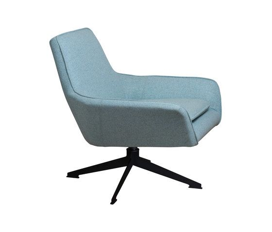 https://res.cloudinary.com/clippings/image/upload/t_big/dpr_auto,f_auto,w_auto/v1/product_bases/floyd-chair-by-palau-palau-bjorn-mulder-clippings-5764282.jpg