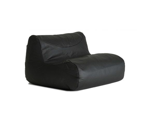 https://res.cloudinary.com/clippings/image/upload/t_big/dpr_auto,f_auto,w_auto/v1/product_bases/fluid-chair-by-softline-as-softline-as-flemming-busk-stephan-b-hertzog-clippings-6148642.jpg