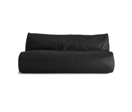 https://res.cloudinary.com/clippings/image/upload/t_big/dpr_auto,f_auto,w_auto/v1/product_bases/fluid-sofa-by-softline-as-softline-as-flemming-busk-stephan-b-hertzog-clippings-8054632.jpg