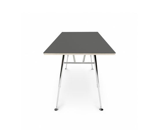 https://res.cloudinary.com/clippings/image/upload/t_big/dpr_auto,f_auto,w_auto/v1/product_bases/foldable-desk-by-lensvelt-lensvelt-paolo-rizzatto-clippings-3412972.jpg