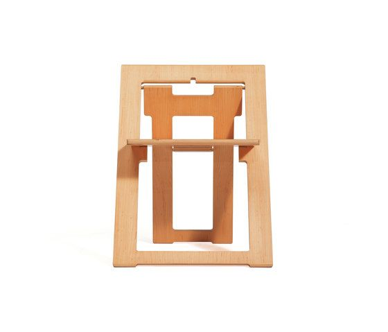 https://res.cloudinary.com/clippings/image/upload/t_big/dpr_auto,f_auto,w_auto/v1/product_bases/folding-armchair-by-gaffuri-gaffuri-daniela-gaffuri-clippings-4078002.jpg