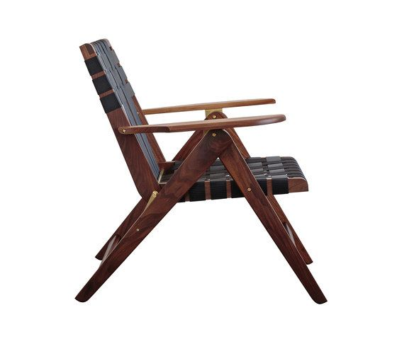 https://res.cloudinary.com/clippings/image/upload/t_big/dpr_auto,f_auto,w_auto/v1/product_bases/folding-lounge-chair-walnut-by-todd-st-john-todd-st-john-clippings-4624202.jpg