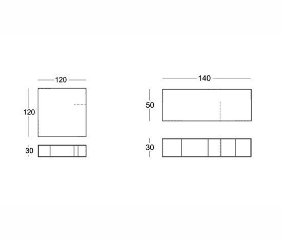 https://res.cloudinary.com/clippings/image/upload/t_big/dpr_auto,f_auto,w_auto/v1/product_bases/folio-by-bonaldo-bonaldo-gino-carollo-clippings-5402602.jpg