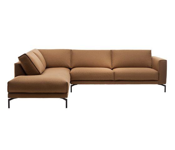 Forever sofa by Linteloo by Linteloo