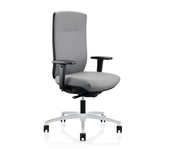 https://res.cloudinary.com/clippings/image/upload/t_big/dpr_auto,f_auto,w_auto/v1/product_bases/forma-swivel-chair-by-zuco-zuco-clippings-7562472.jpg