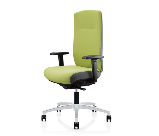 https://res.cloudinary.com/clippings/image/upload/t_big/dpr_auto,f_auto,w_auto/v1/product_bases/forma-swivel-chair-by-zuco-zuco-clippings-7562532.jpg