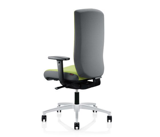 https://res.cloudinary.com/clippings/image/upload/t_big/dpr_auto,f_auto,w_auto/v1/product_bases/forma-swivel-chair-by-zuco-zuco-clippings-7562622.jpg