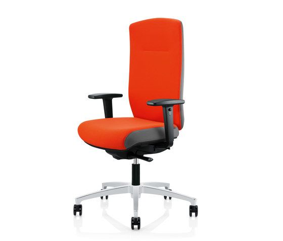 https://res.cloudinary.com/clippings/image/upload/t_big/dpr_auto,f_auto,w_auto/v1/product_bases/forma-swivel-chair-by-zuco-zuco-clippings-7562762.jpg
