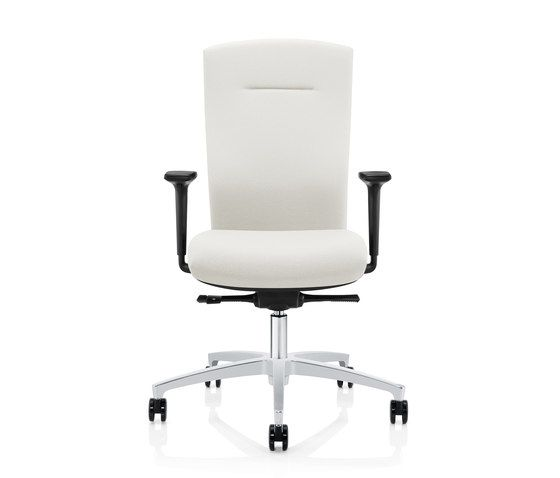 https://res.cloudinary.com/clippings/image/upload/t_big/dpr_auto,f_auto,w_auto/v1/product_bases/forma-swivel-chair-by-zuco-zuco-clippings-7562942.jpg