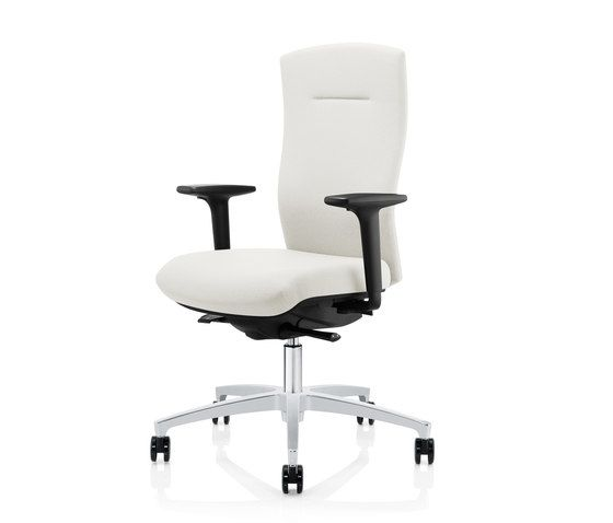 https://res.cloudinary.com/clippings/image/upload/t_big/dpr_auto,f_auto,w_auto/v1/product_bases/forma-swivel-chair-by-zuco-zuco-clippings-7563012.jpg