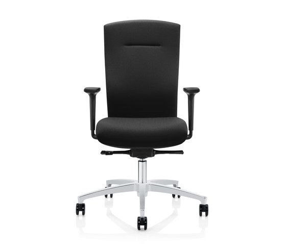 https://res.cloudinary.com/clippings/image/upload/t_big/dpr_auto,f_auto,w_auto/v1/product_bases/forma-swivel-chair-by-zuco-zuco-clippings-7563082.jpg