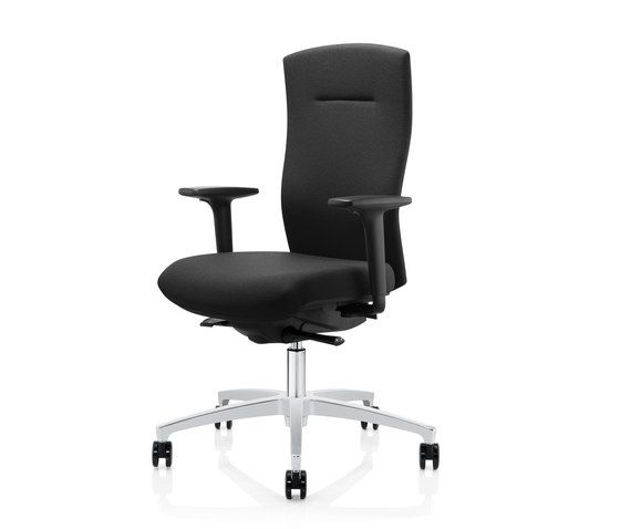 https://res.cloudinary.com/clippings/image/upload/t_big/dpr_auto,f_auto,w_auto/v1/product_bases/forma-swivel-chair-by-zuco-zuco-clippings-7563182.jpg