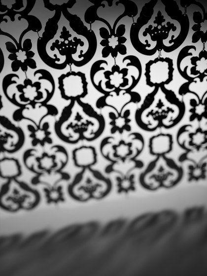 https://res.cloudinary.com/clippings/image/upload/t_big/dpr_auto,f_auto,w_auto/v1/product_bases/foscari-by-de-castelli-de-castelli-albino-celato-clippings-5040702.jpg