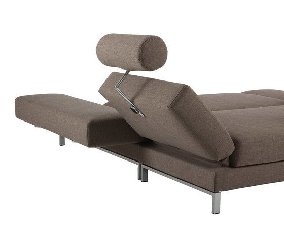 https://res.cloudinary.com/clippings/image/upload/t_big/dpr_auto,f_auto,w_auto/v1/product_bases/four-two-bed-sofa-by-bruhl-bruhl-roland-meyer-bruhl-clippings-5518392.jpg