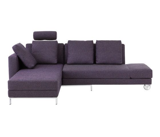 https://res.cloudinary.com/clippings/image/upload/t_big/dpr_auto,f_auto,w_auto/v1/product_bases/four-two-bed-sofa-by-bruhl-bruhl-roland-meyer-bruhl-clippings-5518552.jpg