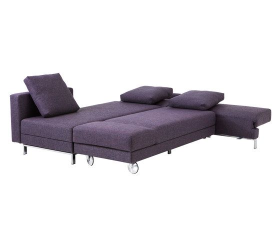 https://res.cloudinary.com/clippings/image/upload/t_big/dpr_auto,f_auto,w_auto/v1/product_bases/four-two-bed-sofa-by-bruhl-bruhl-roland-meyer-bruhl-clippings-5518642.jpg