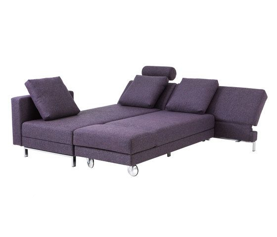 https://res.cloudinary.com/clippings/image/upload/t_big/dpr_auto,f_auto,w_auto/v1/product_bases/four-two-bed-sofa-by-bruhl-bruhl-roland-meyer-bruhl-clippings-5518722.jpg