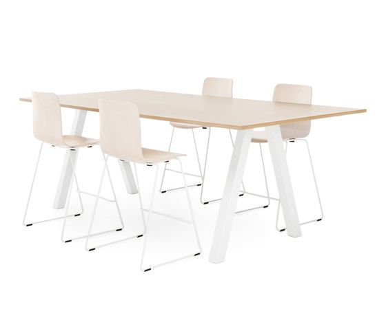 https://res.cloudinary.com/clippings/image/upload/t_big/dpr_auto,f_auto,w_auto/v1/product_bases/frankie-conference-table-high-a-leg-90cm-wood-by-martela-oyj-martela-oyj-iiro-viljanen-clippings-6599832.jpg