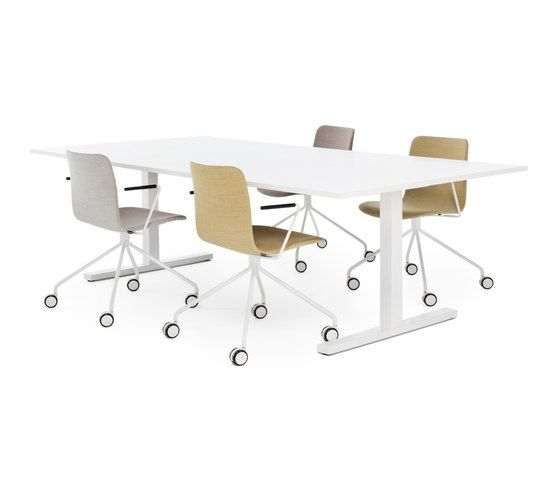 https://res.cloudinary.com/clippings/image/upload/t_big/dpr_auto,f_auto,w_auto/v1/product_bases/frankie-conference-table-t-leg-by-martela-oyj-martela-oyj-iiro-viljanen-clippings-5746402.jpg