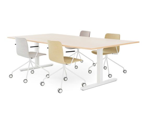 https://res.cloudinary.com/clippings/image/upload/t_big/dpr_auto,f_auto,w_auto/v1/product_bases/frankie-conference-table-t-leg-wood-by-martela-oyj-martela-oyj-iiro-viljanen-clippings-5708432.jpg
