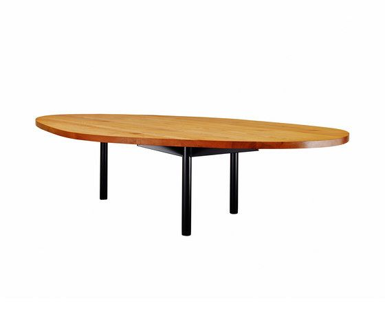 https://res.cloudinary.com/clippings/image/upload/t_big/dpr_auto,f_auto,w_auto/v1/product_bases/freiform-table-by-inchfurniture-inchfurniture-thomas-wuthrich-yves-raschle-clippings-7031362.jpg