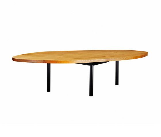 https://res.cloudinary.com/clippings/image/upload/t_big/dpr_auto,f_auto,w_auto/v1/product_bases/freiform-table-by-inchfurniture-inchfurniture-thomas-wuthrich-yves-raschle-clippings-7031522.jpg