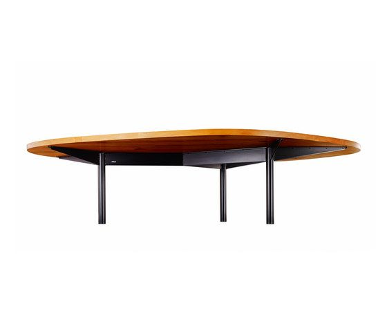 https://res.cloudinary.com/clippings/image/upload/t_big/dpr_auto,f_auto,w_auto/v1/product_bases/freiform-table-by-inchfurniture-inchfurniture-thomas-wuthrich-yves-raschle-clippings-7031702.jpg