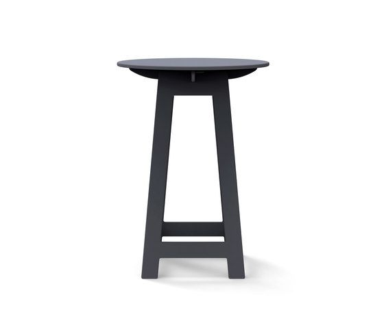 https://res.cloudinary.com/clippings/image/upload/t_big/dpr_auto,f_auto,w_auto/v1/product_bases/fresh-air-counter-table-26-by-loll-designs-loll-designs-clippings-6568842.jpg
