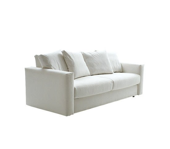 https://res.cloudinary.com/clippings/image/upload/t_big/dpr_auto,f_auto,w_auto/v1/product_bases/fulletto-2500-bedsofa-by-vibieffe-vibieffe-clippings-6463172.jpg