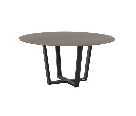 https://res.cloudinary.com/clippings/image/upload/t_big/dpr_auto,f_auto,w_auto/v1/product_bases/fuse-round-dining-table-by-manutti-manutti-clippings-3721402.jpg