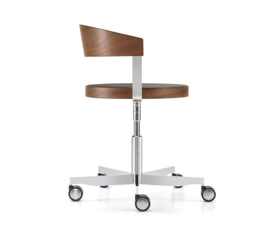 https://res.cloudinary.com/clippings/image/upload/t_big/dpr_auto,f_auto,w_auto/v1/product_bases/g-125-swivel-chair-by-girsberger-girsberger-mathias-seiler-clippings-3703262.jpg