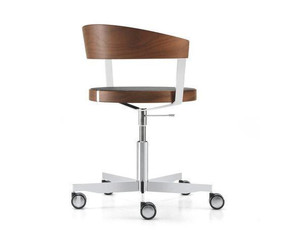 https://res.cloudinary.com/clippings/image/upload/t_big/dpr_auto,f_auto,w_auto/v1/product_bases/g-125-swivel-chair-by-girsberger-girsberger-mathias-seiler-clippings-3703282.jpg