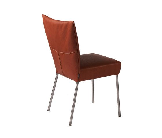 https://res.cloudinary.com/clippings/image/upload/t_big/dpr_auto,f_auto,w_auto/v1/product_bases/gabon-chair-by-label-label-gerard-van-den-berg-clippings-8349192.jpg
