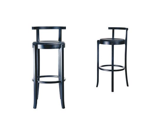 https://res.cloudinary.com/clippings/image/upload/t_big/dpr_auto,f_auto,w_auto/v1/product_bases/gastis-bar-stool-by-garsnas-garsnas-ake-axelsson-clippings-4147392.jpg