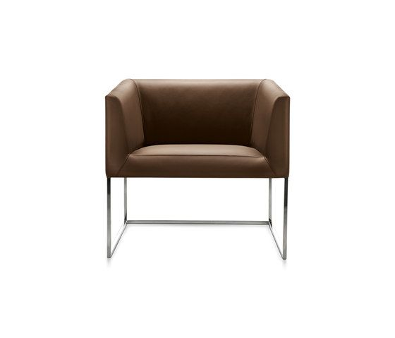 https://res.cloudinary.com/clippings/image/upload/t_big/dpr_auto,f_auto,w_auto/v1/product_bases/gavi-l-lounge-armchair-by-frag-frag-titta-paoloni-clippings-2228122.jpg