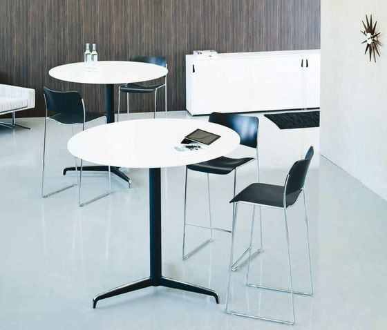 https://res.cloudinary.com/clippings/image/upload/t_big/dpr_auto,f_auto,w_auto/v1/product_bases/genese-cafe-table-by-holmris-office-holmris-office-christian-hedlund-morten-voss-clippings-2140282.jpg