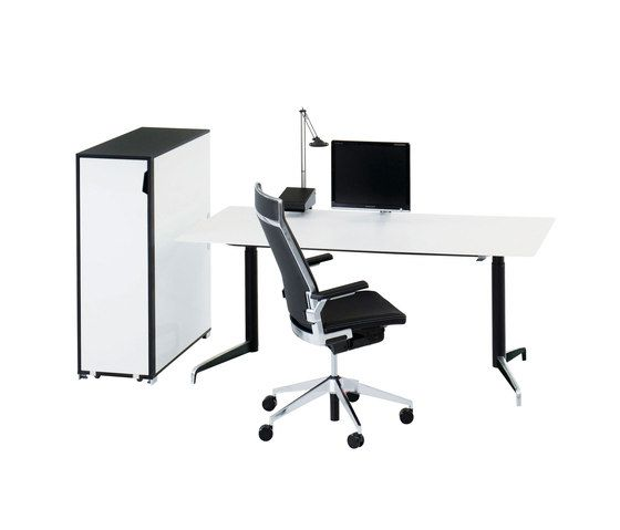 https://res.cloudinary.com/clippings/image/upload/t_big/dpr_auto,f_auto,w_auto/v1/product_bases/genese-work-desk-by-holmris-office-holmris-office-christian-hedlund-morten-voss-clippings-3498632.jpg
