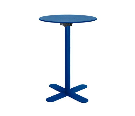 Génova table by iSi mar by iSi mar